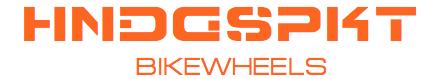 handgespaakt-logo